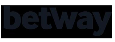 betway-mobile-uk.net